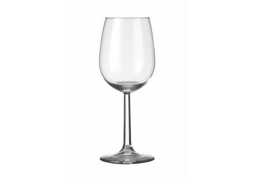 Wijnglas 29cl ( Set van 12 )