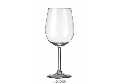Wijnglas 45cl ( Set van 6 )
