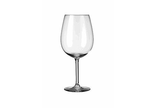 Wijnglas 59cl XXL ( Set van 6 )