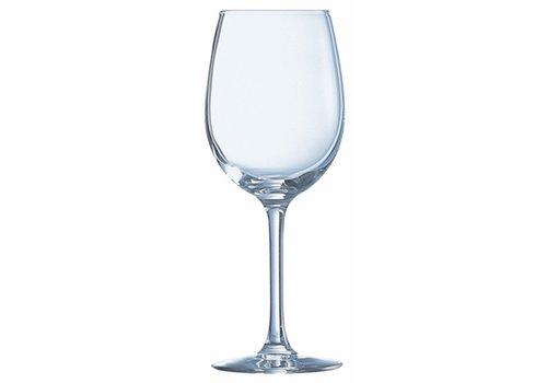 Arcoroc Cabernet Wijnglas 25cl ( Set van 6 )