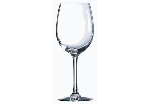 Arcoroc Cabernet Wijnglas 35cl ( Set van 6 )