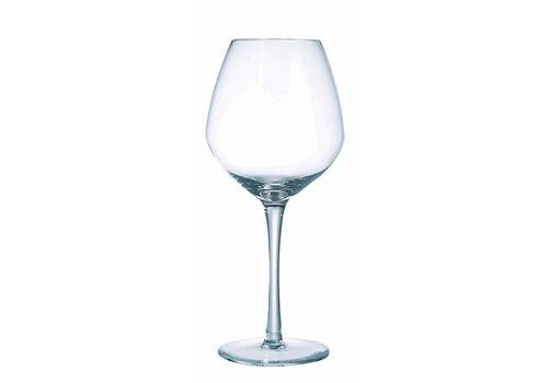 Arcoroc Cabernet Wijnglas 35cl Young Wines ( Set van 6 )