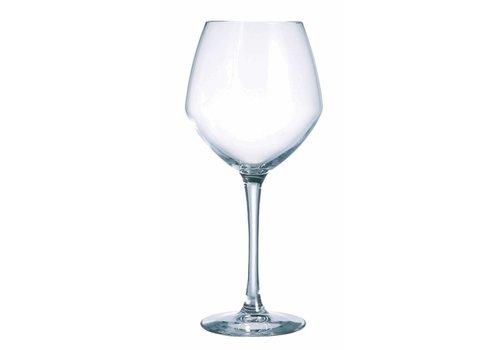 Arcoroc Cabernet Wijnglas 47cl Young Wines ( Set van 6 )