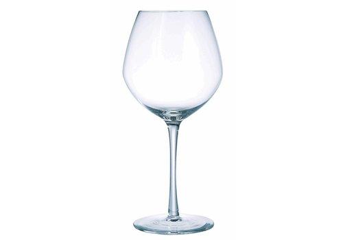 Arcoroc Cabernet Wijnglas 58cl Young Wines ( Set van 6 )