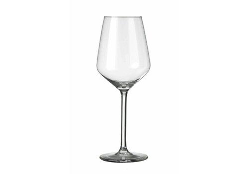 Wijnglas 37cl ( Set van 6 )