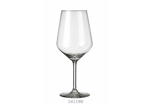 Wijnglas 53cl ( Set van 6 )