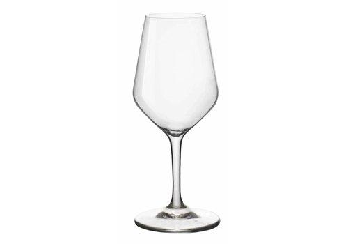 Wijnglas 19cl Extra Small ( Set van 6 )