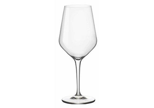 Wijnglas 44cl Medium ( Set van 6 )
