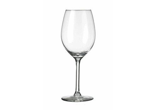 Du Vin Wijnglas 32cl ( Set van 6 )