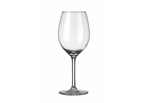 Du Vin Wijnglas 41cl ( Set van 6 )