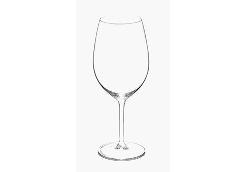 Du Vin Wijnglas met Filet 53cl ( Set van 6 )