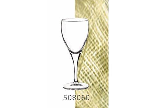 Wijnglas 19cl ( Set van 12 )