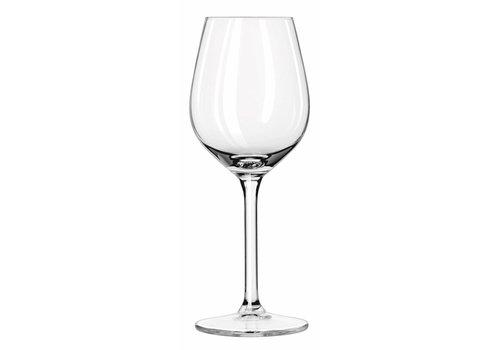 Libbey Fortius Wijnglas 25cl ( Set van 12 )