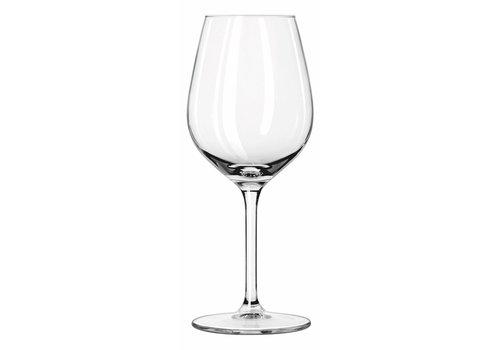 Libbey Fortius Wijnglas 37cl ( Set van 12 )