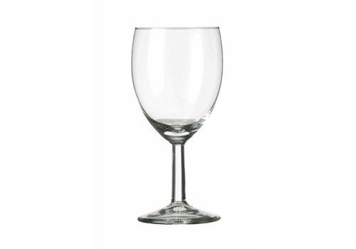 Wijnglas 24cl ( Set van 6 )
