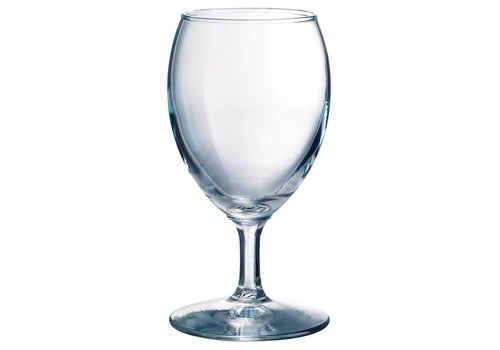 Durobor Napoli Wijnglas 18cl ( Set van 12 )