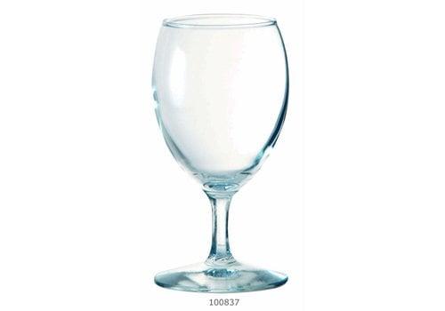 Durobor Napoli Wijnglas 24cl ( Set van 12 )