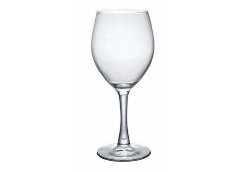 Wijnglas 34cl ( Set van 12 )