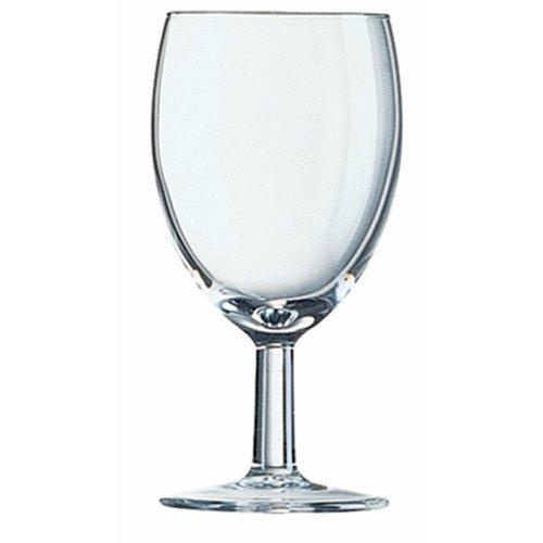 Arcoroc Savoie Wijnglas 24cl ( Set van 12 )