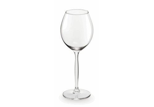Royal Leerdam Sculpture Wijnglas 36cl ( Set van 6 )