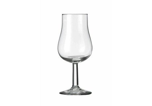 Royal Leerdam Specials Wijnglas 13cl Proefglas ( Set van 6 )