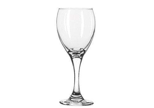 Libbey Teardrop Wijnglas 25cl ( Set van 12 )