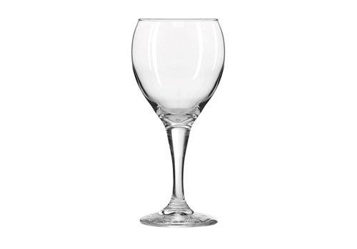 Libbey Teardrop Wijnglas 31cl ( Set van 12 )