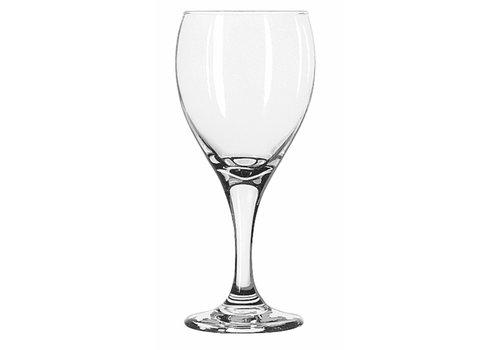 Libbey Teardrop Wijnglas 35cl ( Set van 12 )