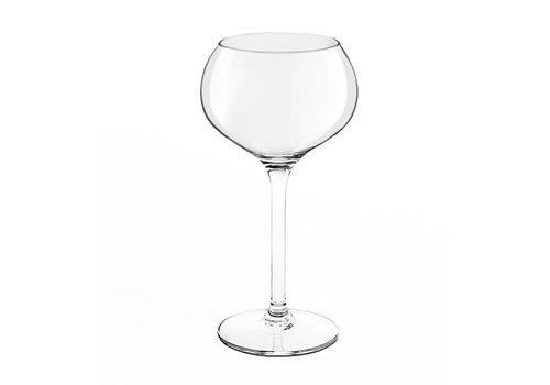 Royal Leerdam Finesse Wijnglas 29cl Sparkling Experts ( Set van 6 )