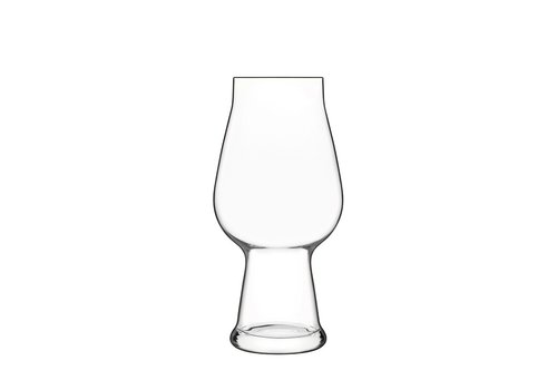 Bierglas 54cl Birrateque ( Set van 6 )