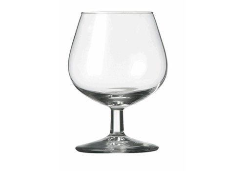 Royal Leerdam Cognacglas 15cl Gilde ( Set van 6 )