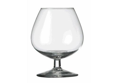 Royal Leerdam Cognacglas 25cl Gilde ( Set van 6 )