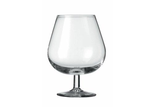 Cognacglas 54cl Brandies ( Set van 12 )