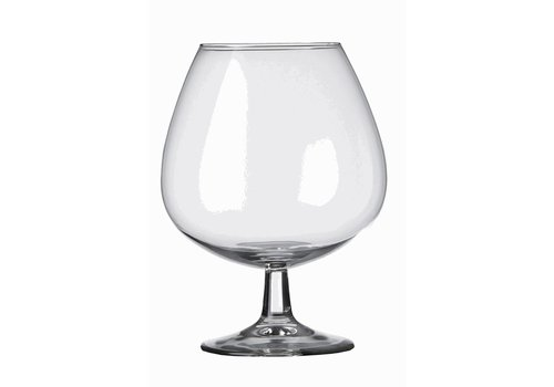Royal Leerdam Cognacglas 80cl Specials ( Set van 4 )