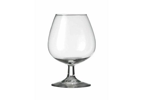 Royal Leerdam Cognacglas 37cl Specials ( Set van 6 )