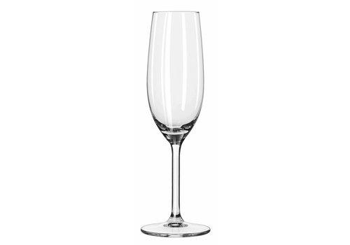 Libbey Fortius Champagne Flute 20cl ( Set van 12 )
