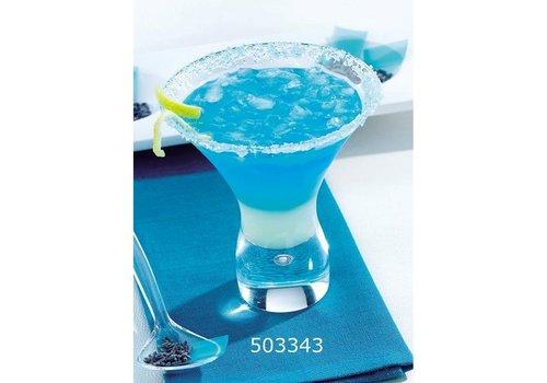 Durobor Cocktailglas 24cl Cancun ( Set van 6 )