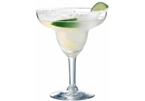 Durobor Cocktailglas 27cl Marguerita ( Set van 6 )