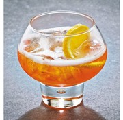 Durobor Cocktailglas 35cl Expertise ( Set van 2 )