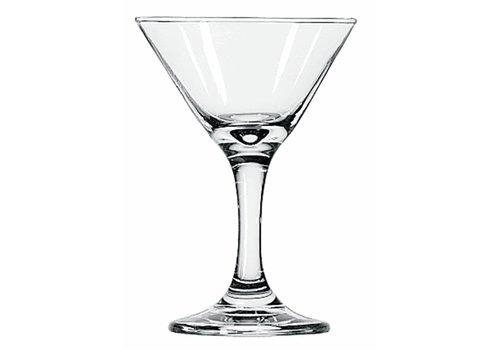 Libbey Cocktailglas 14cl Embassy ( Set van 12 )