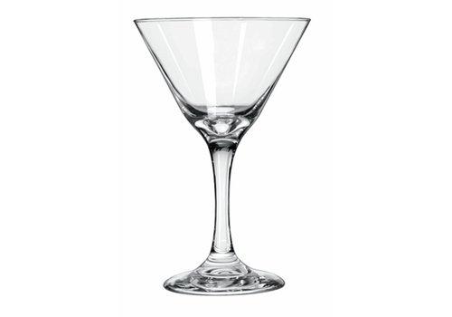 Libbey Cocktailglas 27cl Embassy ( Set van 12 )