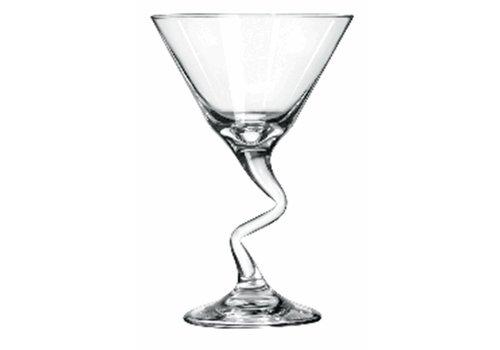 Libbey Cocktailglas 27cl Z-stem ( Set van 12 )
