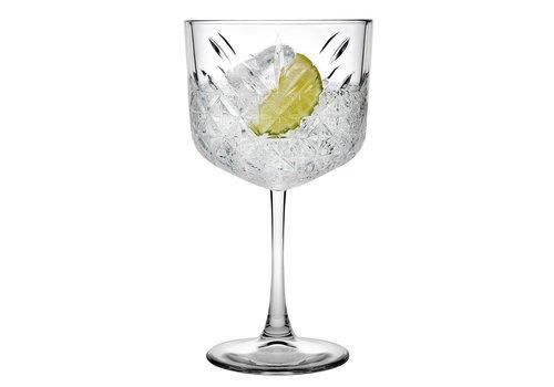 Paşabahçe Gin Tonic Glas 55cl Timeless ( Set van 12 )