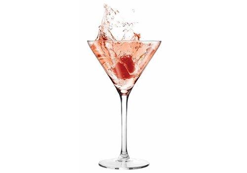 Royal Leerdam Cocktailglas 26cl Specials ( Set van 6 )