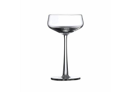 Royal Leerdam Champagnecoup 18cl Viitta ( Set van 6 )