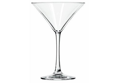 Libbey Cocktailglas 23cl Vina ( Set van 12 )