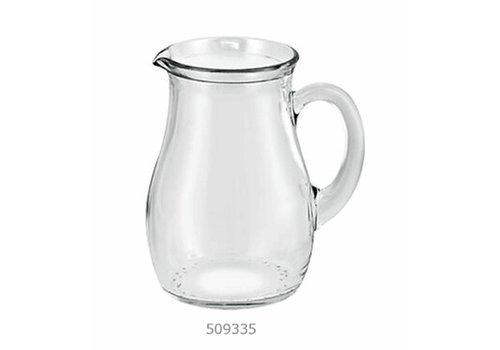 Borgonovo Kan 0,5 Liter Roxy ( Set van 6 )