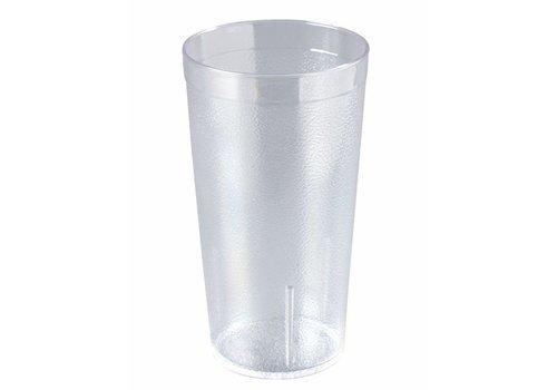 Longdrinkglas 35cl Kunststof ( Set van 72 )