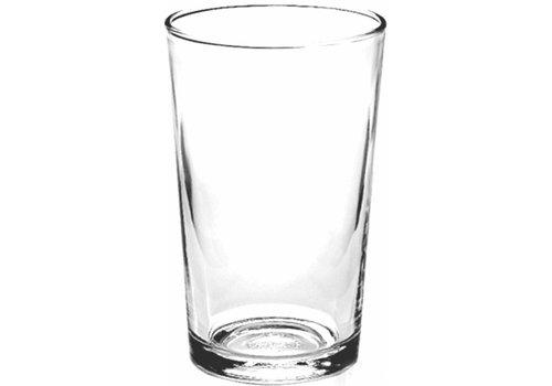 Longdrinkglas 28cl Chope ( Set van 6 )