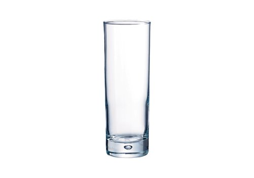 Durobor Longdrinkglas 23cl Disco ( Set van 6 )